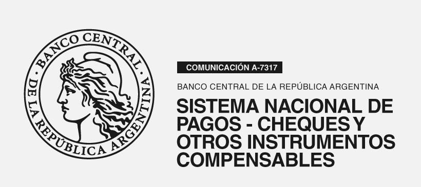 BCRA: Se refuerza la responsabilidad de los bancos por los créditos que otorgan a través de canales electrónicos